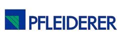Pfeilder