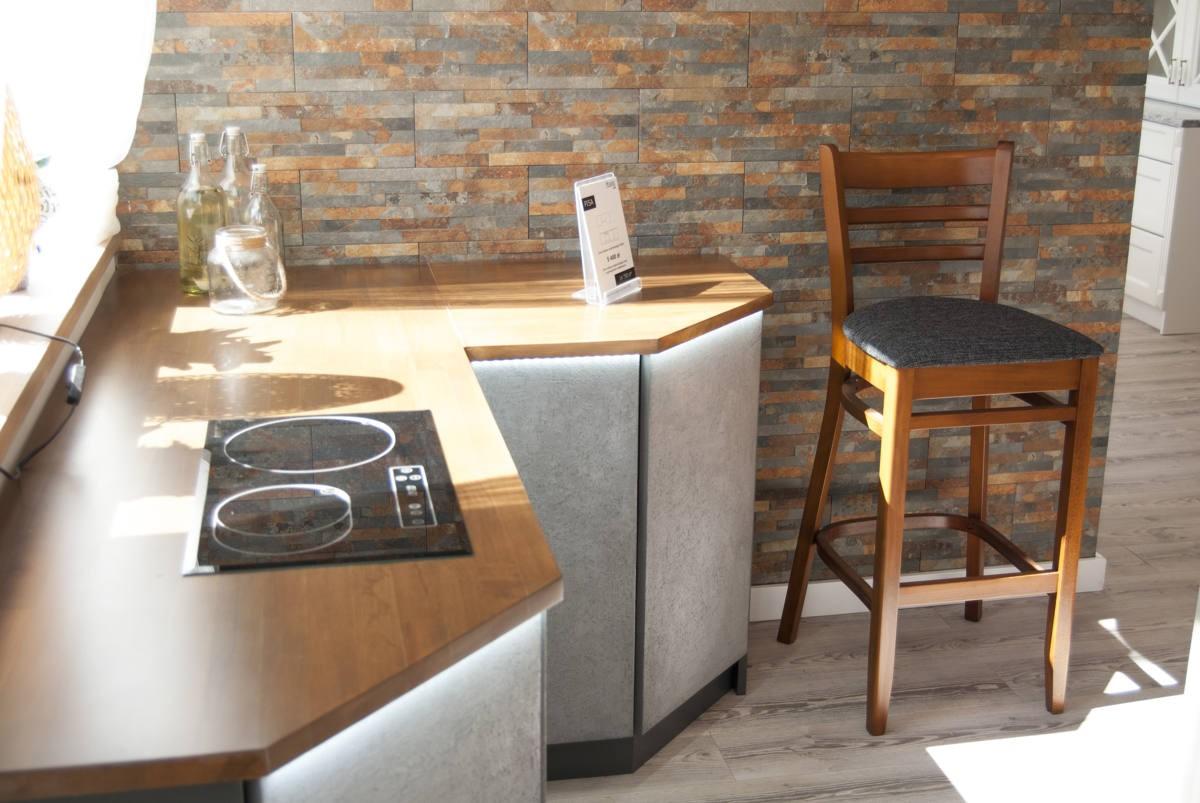 beton-kuchnia-2