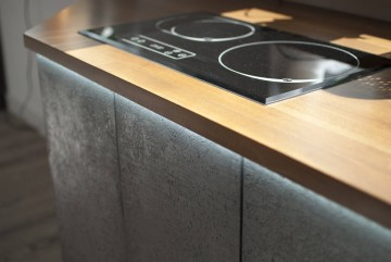 beton-kuchnia-7
