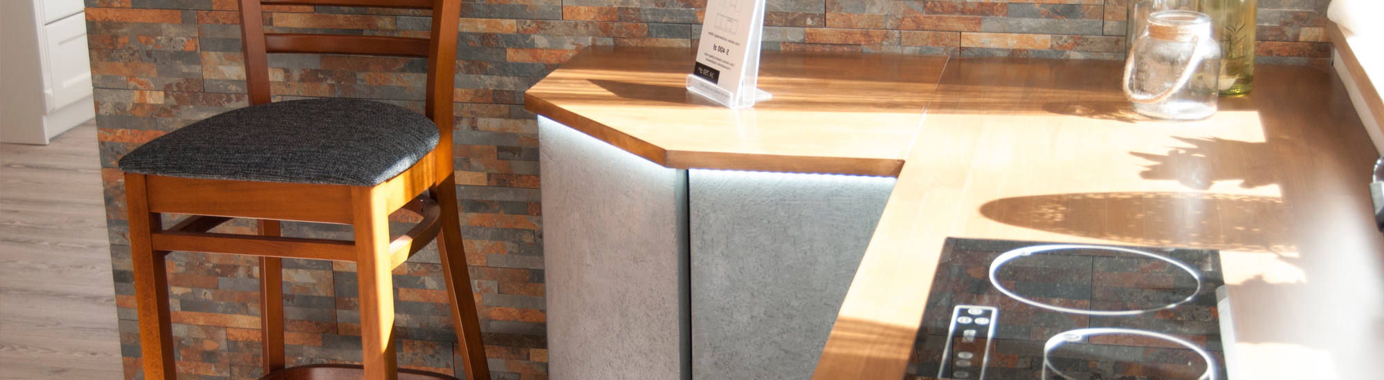 meble-z-betonu1